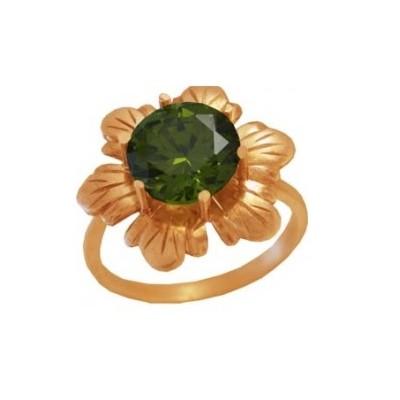 Кольцо (мода Гарнитуры 104410)