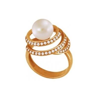 Кольцо (мода  Гарнитуры 105160)